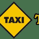 Бургас Такси Трансфер - трансферы из аэропортов Варны, Бургаса и Софии