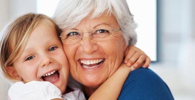 Резултат с изображение за баба