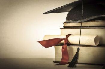 Тест: Можем ли да определим степента на вашето образование?