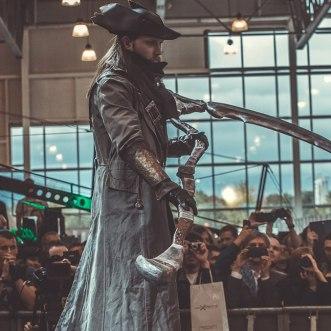 bloodborne_cosplay_by_svetliy_sudar-d9favjf
