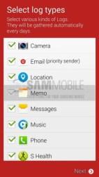 Samsung-Life-Times-3
