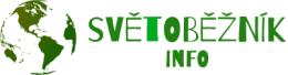 logo svetobeznik.info