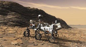 Mars2020