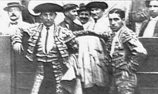 Joselito aBelmonte