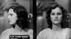Patty Hearstová
