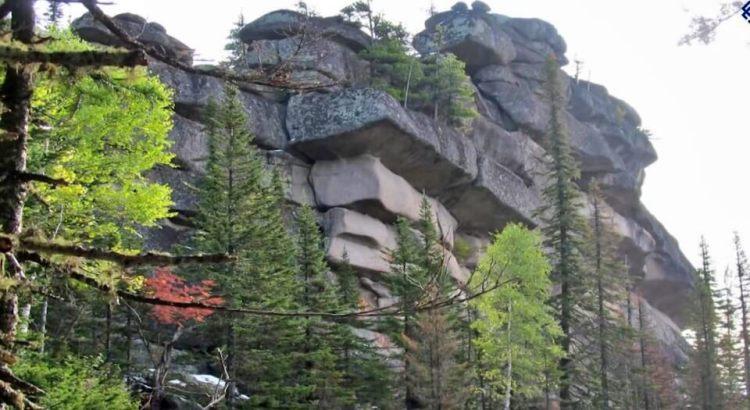 Hora Šoria