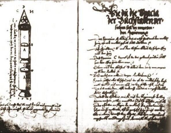 Rukopis ze Sibiu
