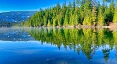 Ztracené jezero