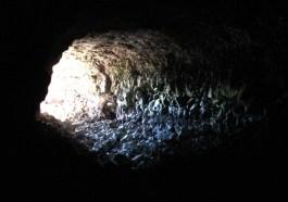Vlaštovčí jeskyně