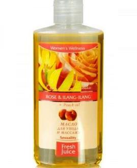 Лавандовое масло его полезные свойства