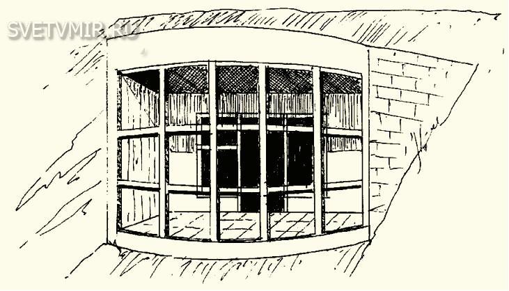 f8b38c743c7 Kui sulle ei meeldi aknatasandil väike lill, võib selle küsimuse lahendada  Piisab sellest, kui akna all olevat ruumi soojendatakse väljastpoolt, ...