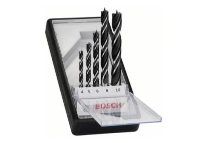 Brocas para Madeira Bosch
