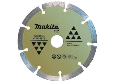 Disco de Corte para Tijolo e Telha Makita