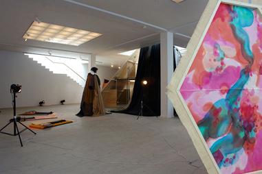 jk-kunstbygningen-1.img
