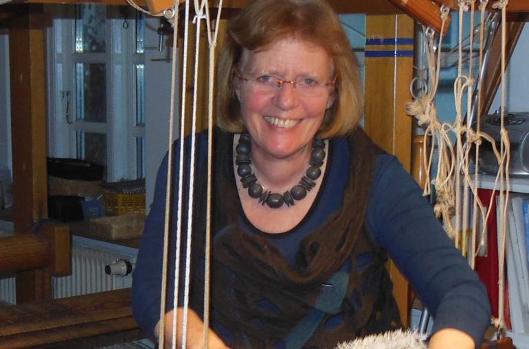Lotte Dalgaard