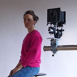 Christine Clemmesen