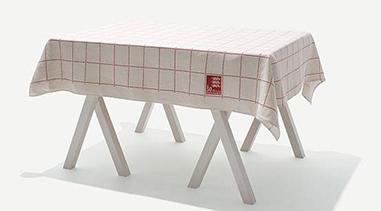 Nye tekstilprøver og prototyper