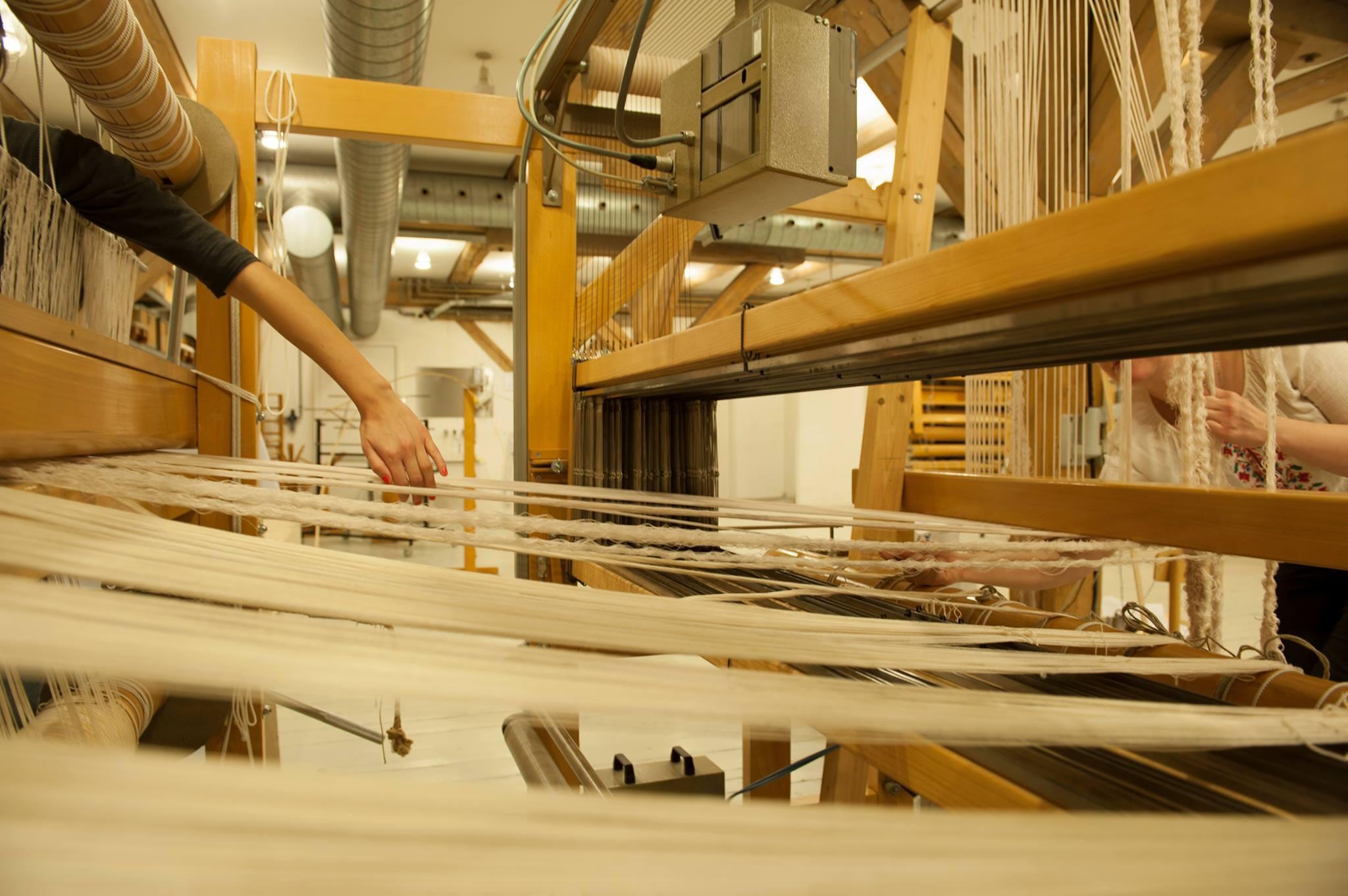3D Tekstiler