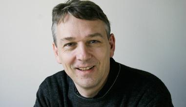 Bjarne Werner Sørensen