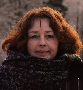 Tine Meyer