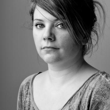 Sofie Pihl