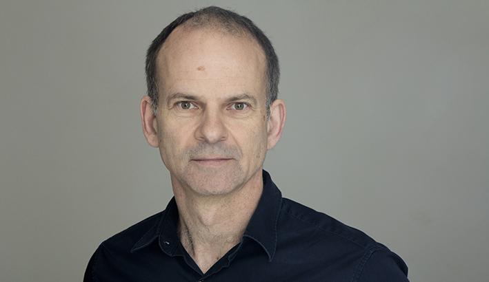 Frederik Hardvendel