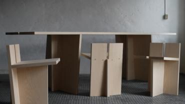EAJL_simple møbler