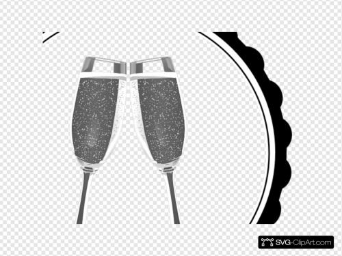 small resolution of information svg clipart