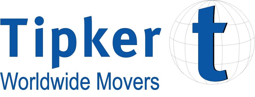 Tipker worldwide