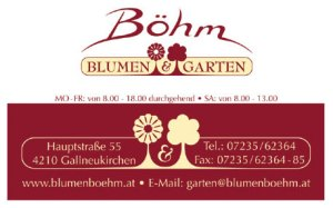 böhm-logo