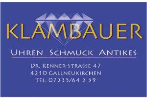 klambauer-logo