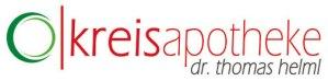 kreis-apotheke-logo