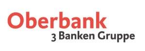 oberbank-logo