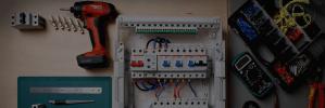 Федеральный закон №522. Что ждет потребителей электроэнергии?