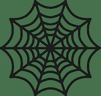 Free SVG File – 09.29.13