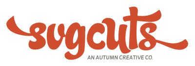 SVG Files for Sure Cuts A Lot :: SVGCuts.com
