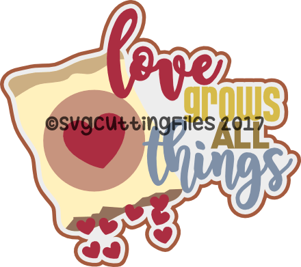 Download SVG Cutting Files -SVG Files For Silhouette Cameo, Sure ...