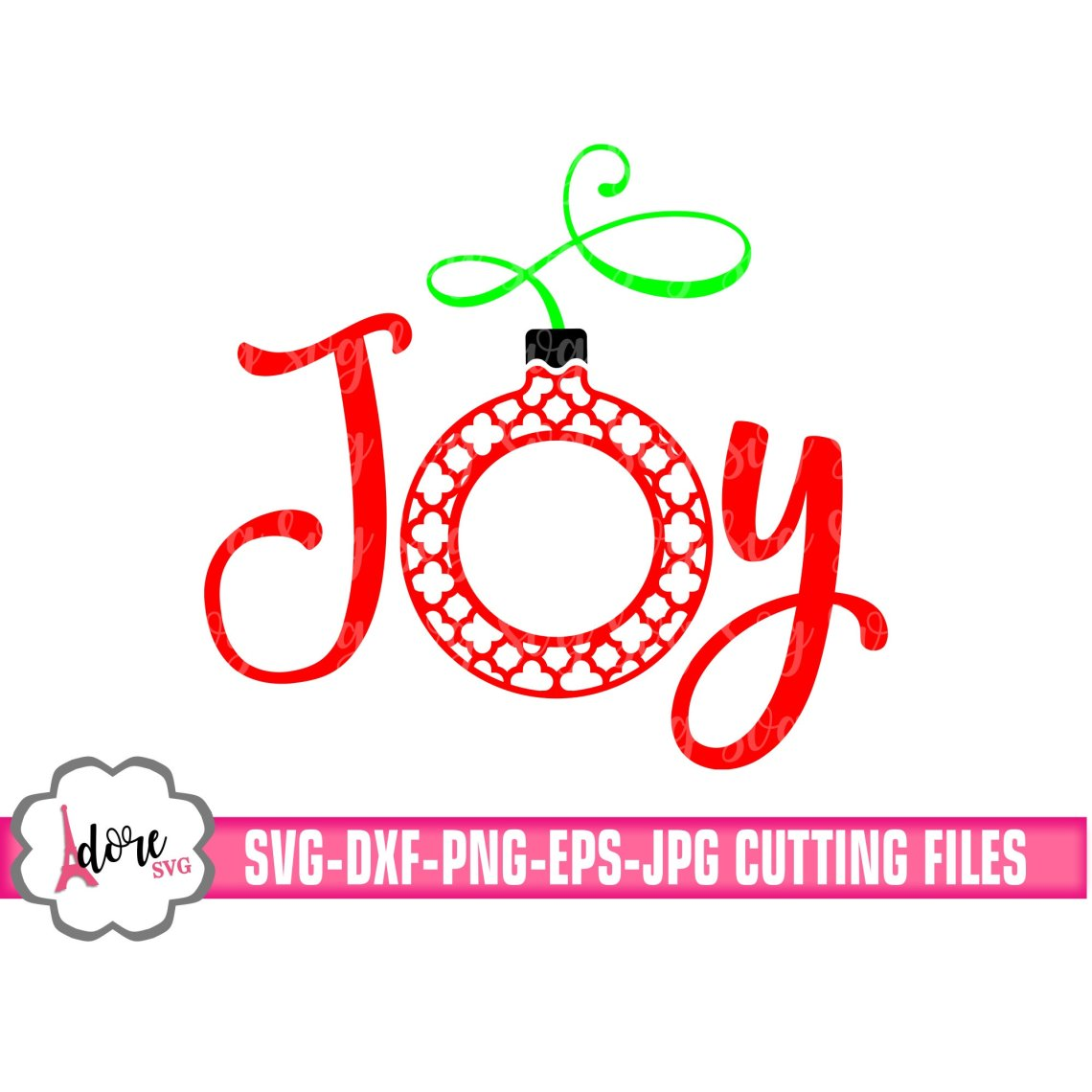 Download Joy Monogram svg,Monogram Joy svg,Christmas Monogram svgs ...