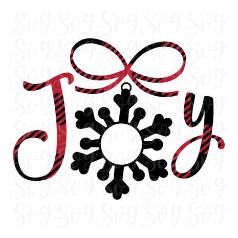 Download Joy Plaid Monogram svg,Plaid Monogram svg,Christmas Shirt ...