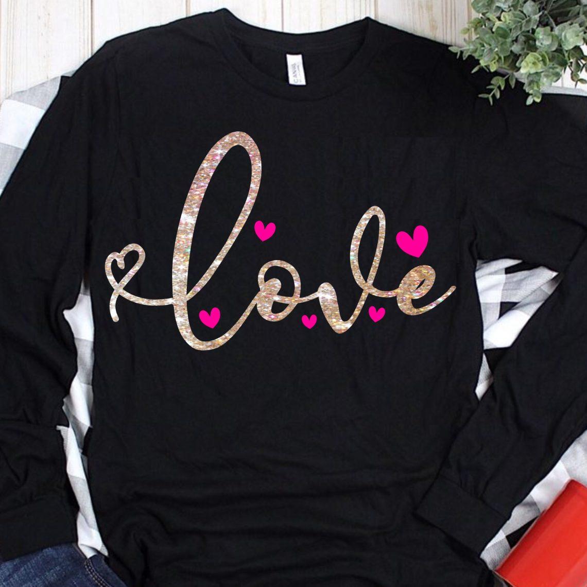 Download love svg, heart svg,love svg, valentines day svg ...