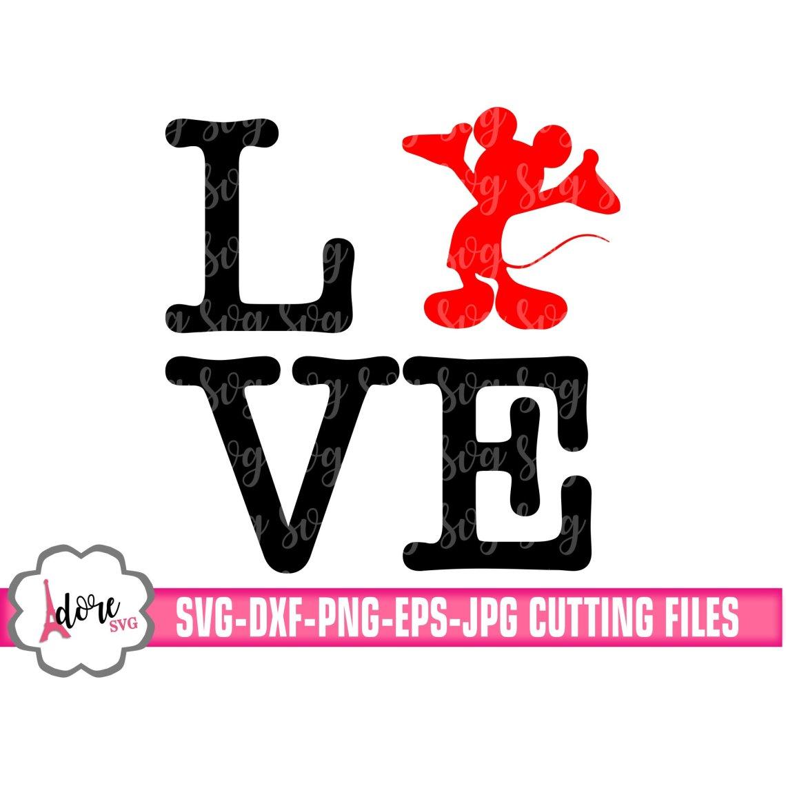 Download Mickey mouse svg,Mickey svg,disney clipart,love svg,disney ...