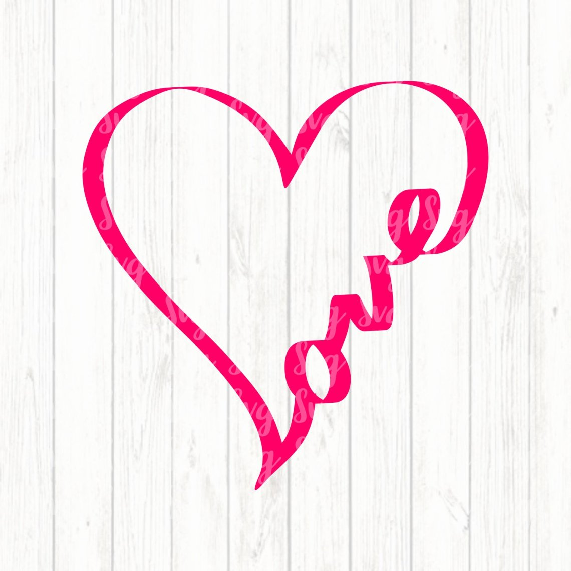 Download svg Love Heart,Valentine svg,Love svg,Valentines Heart svg ...