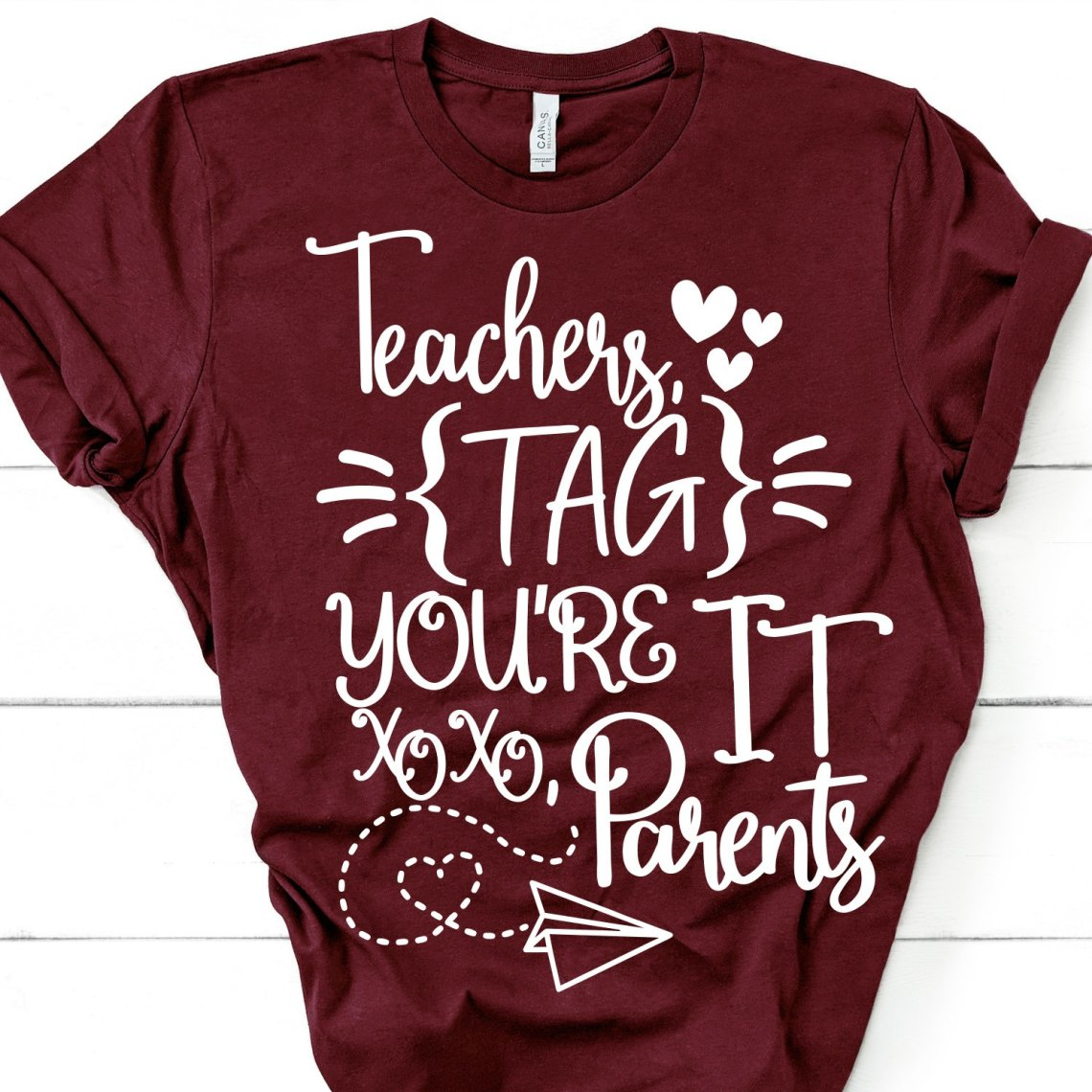 Download Teachers tag you're it svg,Parent tag you're it svg,tag ...