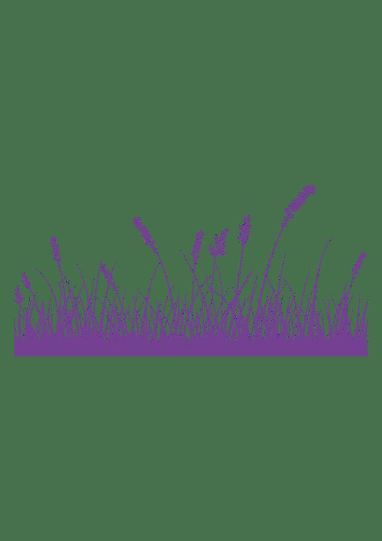 Grass Svg Free : grass, Meadow, Grass, Silhouette, SvgHeart.com
