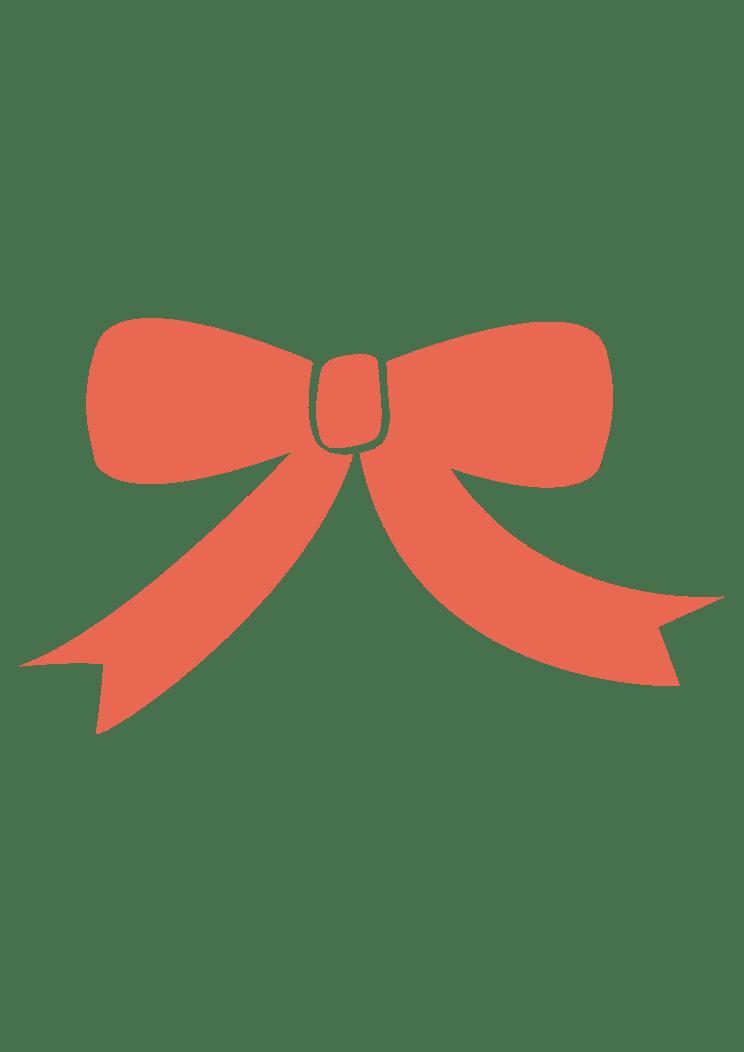Bow Svg : Wreath, SvgHeart.com