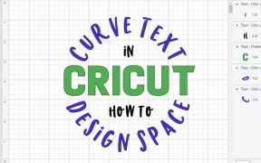 how-to-curve-text-in-cricut-design-space