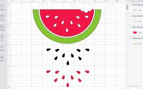 how-to-use-slice-cricut-design-space