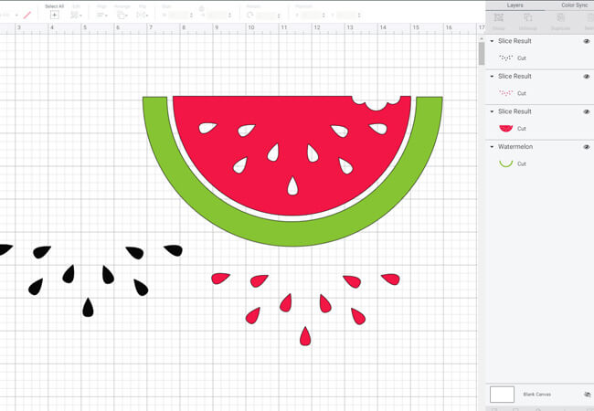 watermelon-slice-result