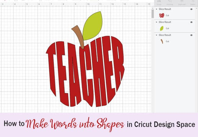 cricut-design-space-how-to-make-words-into-shapes