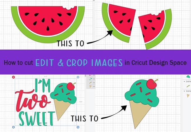 cropping-images-cricut-design-space